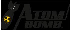 Atom Bomb Media